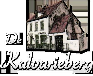 Kalvarieberg